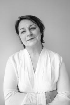 Sophie Labbé